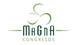Magna Congresos