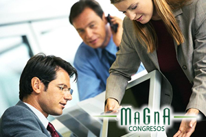 administración magna congresos