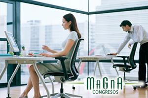 atencion-participantes-magna-congresos
