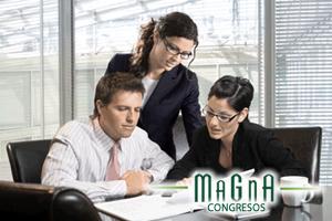 auditores-participantes-magna-congresos