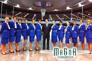 azafatas-participantes-magna-congresos