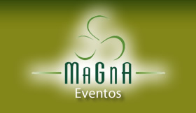 See some of the events that Magna Congresos has organized since 2003. That is our best presentation card. Our client's satifaction is our satisfaction
