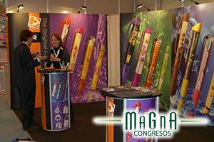 exposiciones-comerciales-magna-congresos