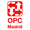 opc_madrid