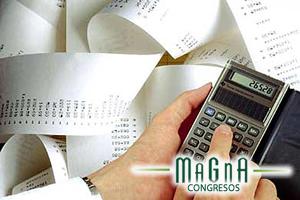 presupuestos magna congresos