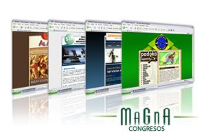 web-magna-congresos