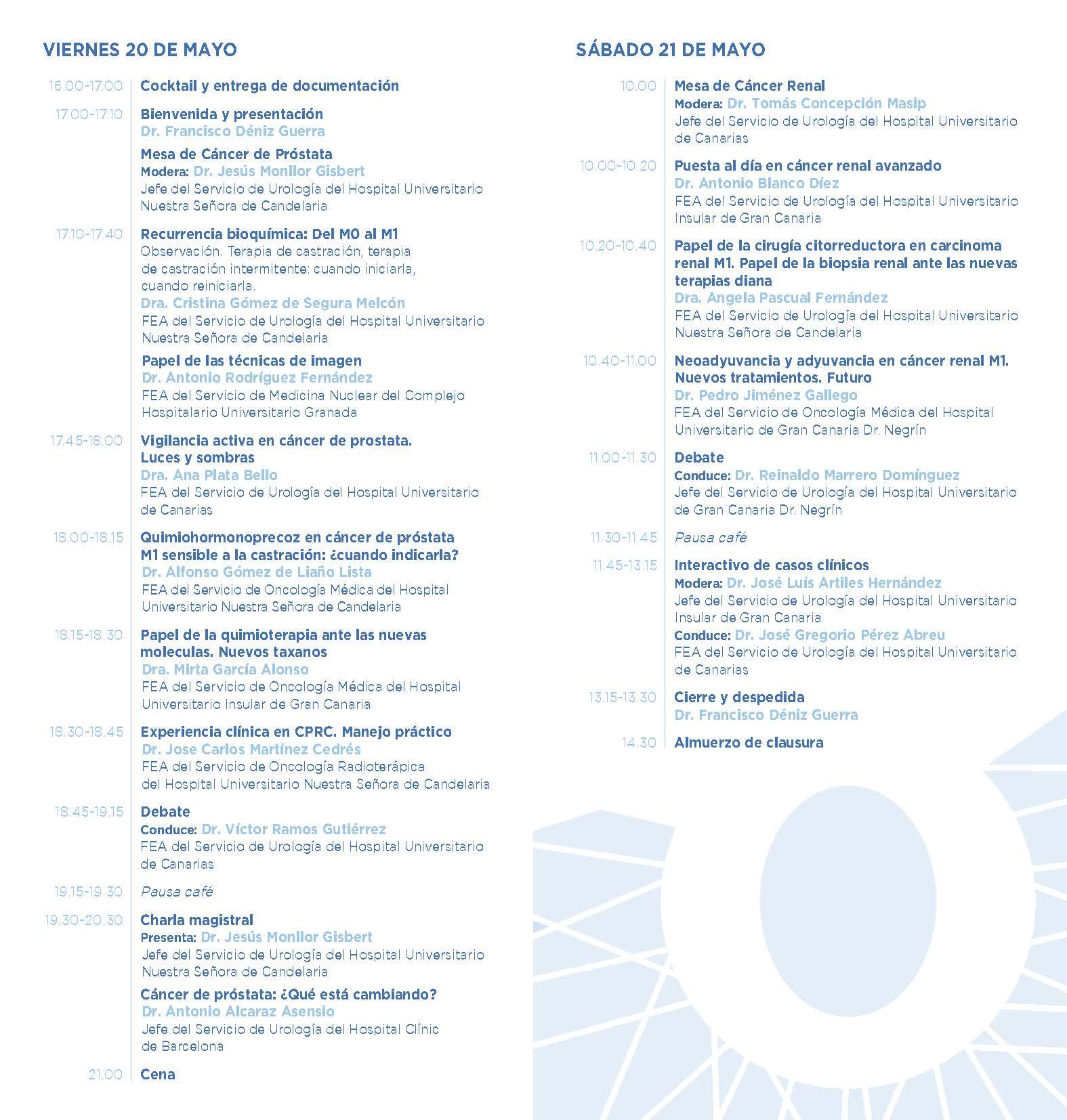 02 Programa preliminar congreso urologia_Página_2