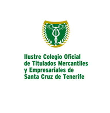 Colegio Oficial de Titulados Mercantiles de Tenerife