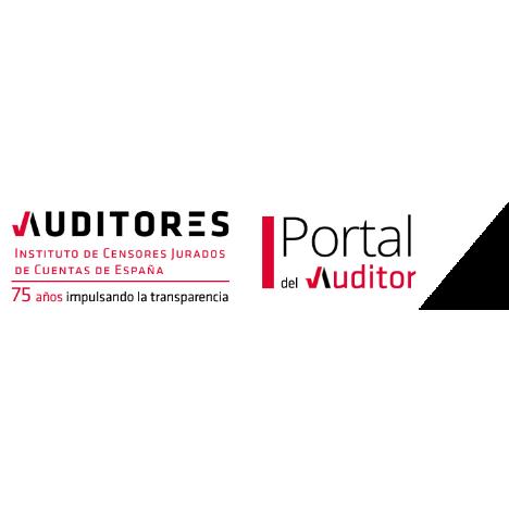 Colegio Oficial de Auditores de Cuentas