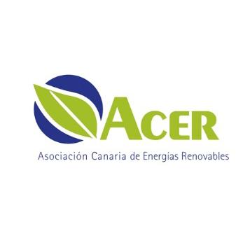 Asociación Canaria de Energías Renovables