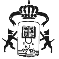 Sociedad Canaria de Medicina Interna