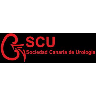 Sociedad Canaria de Urología