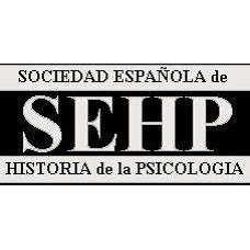 Sociedad Española de la Historia de la Psicología