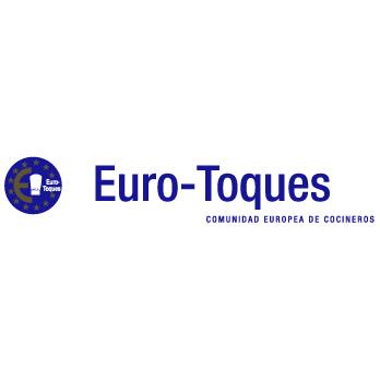 Eurotoques España