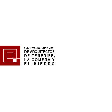 Colegio de Arquitectos de Canarias