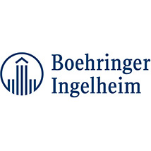 Laboratorio Boehringer