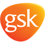Grupo GSK