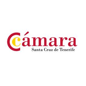 Cámara de Comercio Santa Cruz de Tenerife