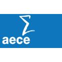 ASC Profesional de Expertos Contables y Tributarios de España